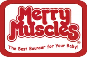 merrymusclesoznz.net